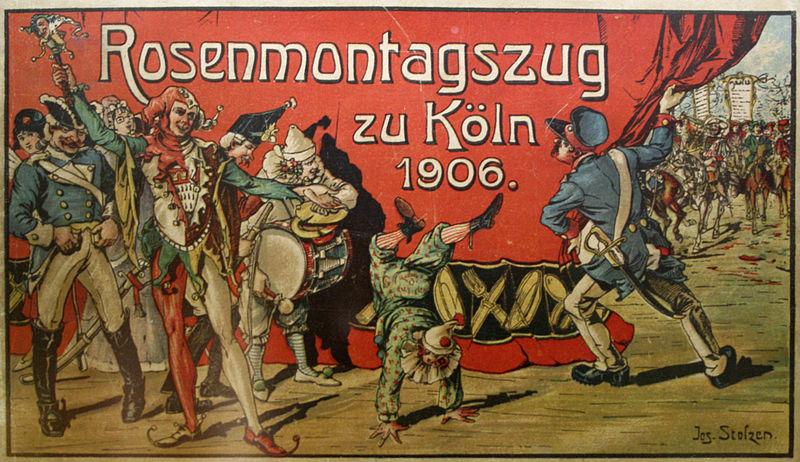 Oxford German Network Deutscher Humor Nichts Zum Lachen